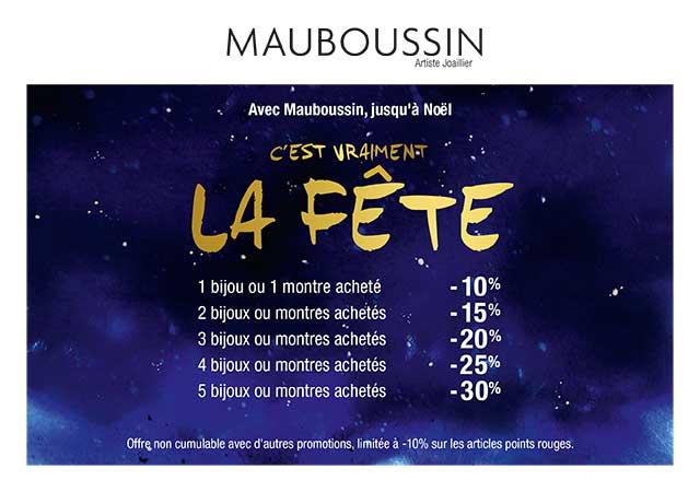 MAUBOUSSIN_WEB_VRAIMENT-LA-FETE_640x450px