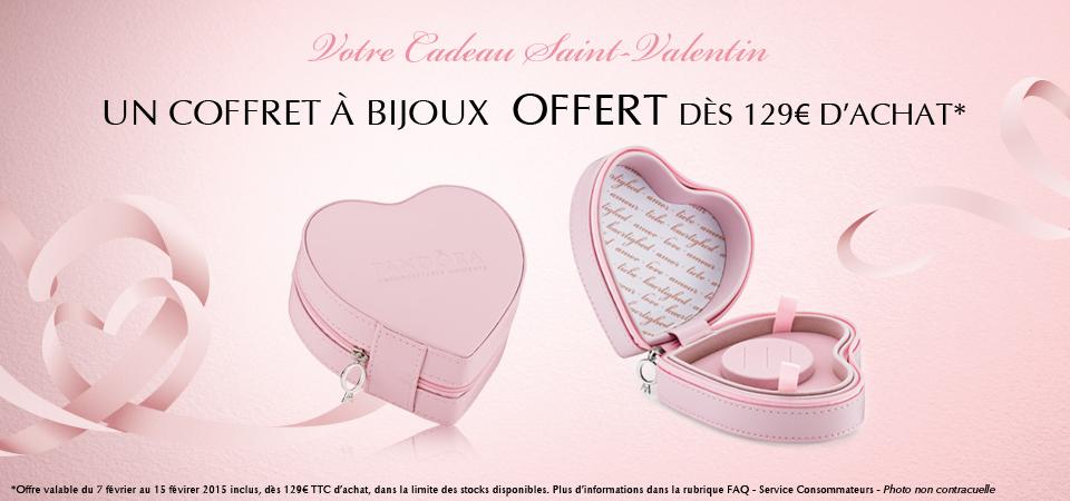 cadeau saint valentin 15 euros