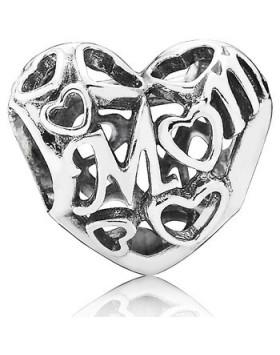 bijoux pandora charms amour