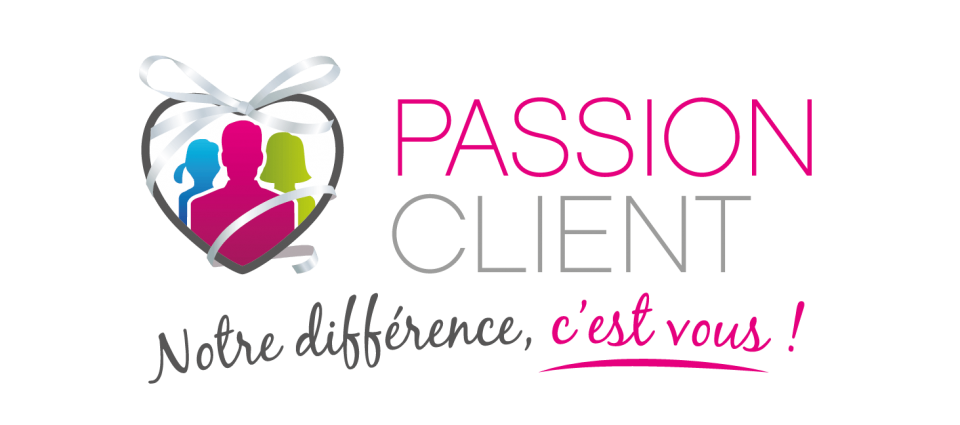 Logotype-PassionClient-01