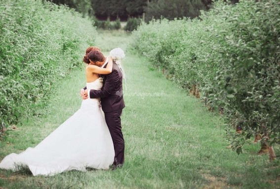 t25_mariage-pont-saint-mard-photographe-soissons_3_140245
