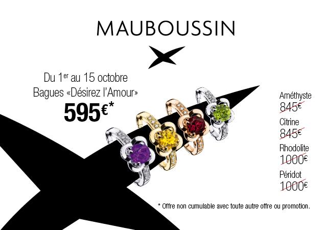 MAUBOUSSIN_WEB_Desirez_Lamour_640x450px_OK