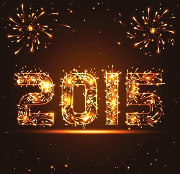 nouvel-an-2015