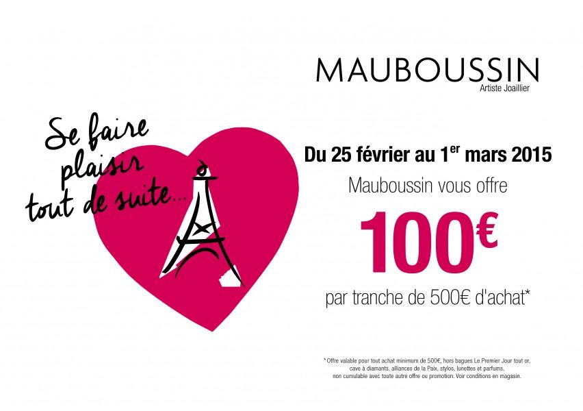 MAUBOUSSIN_WEB_faire_plaisire-2015_640x450px_v1