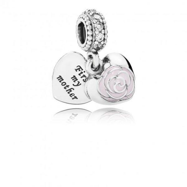 charm-pandora-791528en40-charm-une-rose-pour-une-mere-femme791528