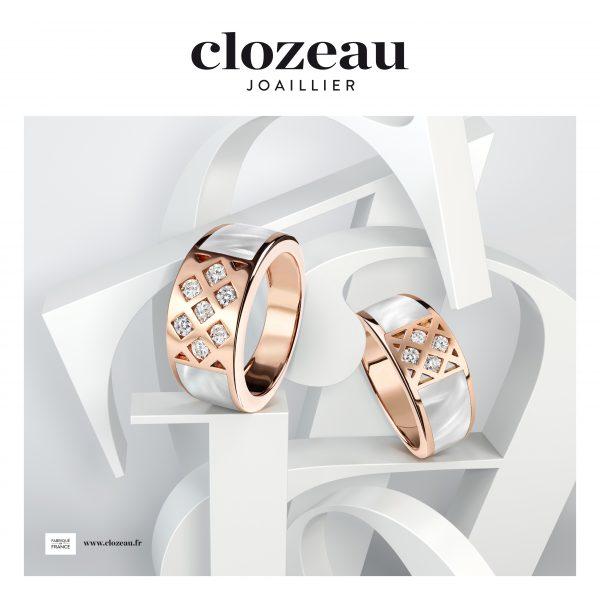 CLOZEAU WHITE_MOSAIKA_250x250_RVB