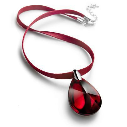 Collier BACCARAT