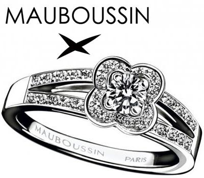 bague-mauboussin-chance-of-love